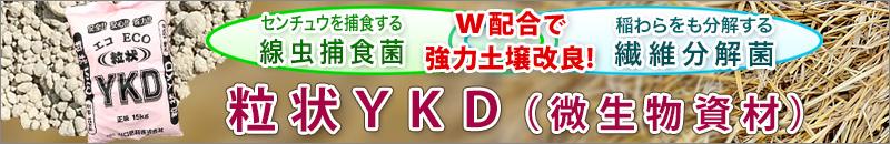 粒状YKD商品ページ